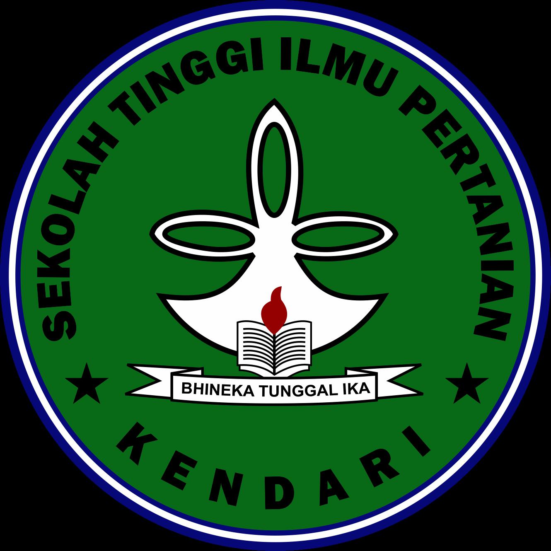 STIPER KENDARI